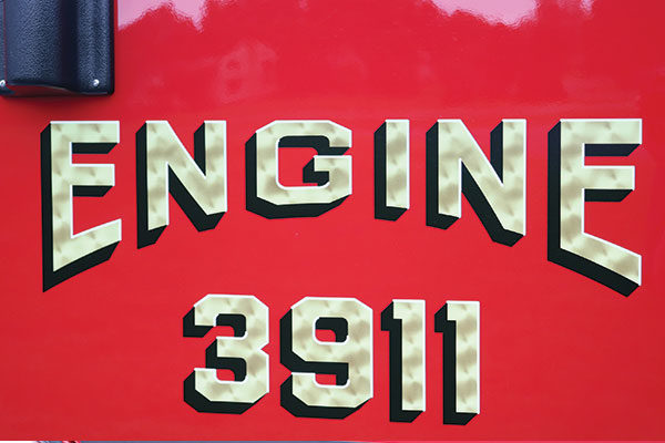 31981-engine3911