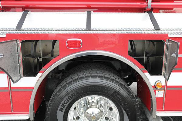 31981-wheel-comp