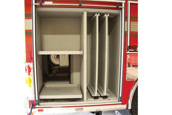 32142-compartment