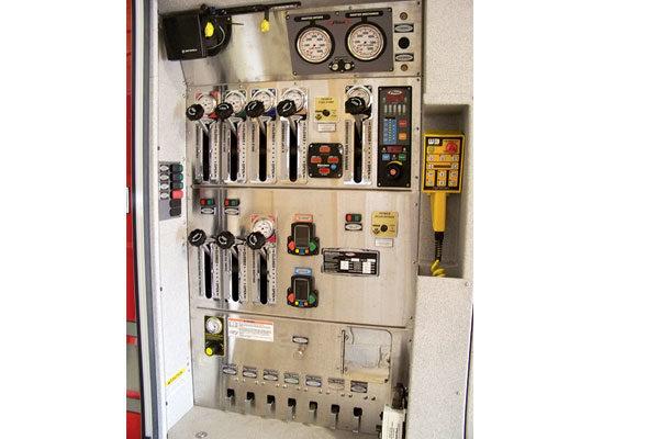32142-panel