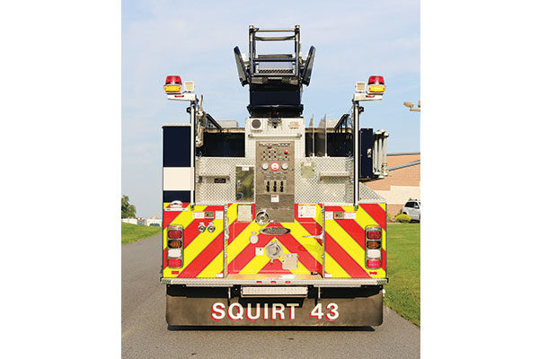 32166-rear