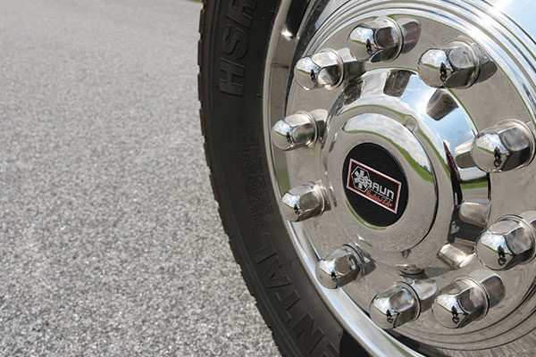 Braun07683-wheel