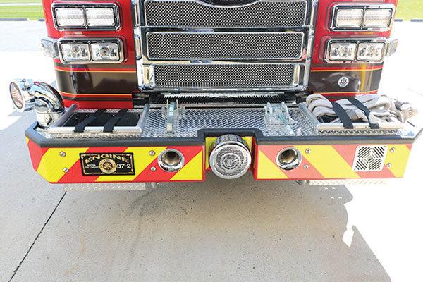 31811-bumper