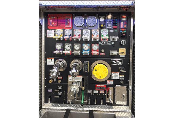 32167-control-panel