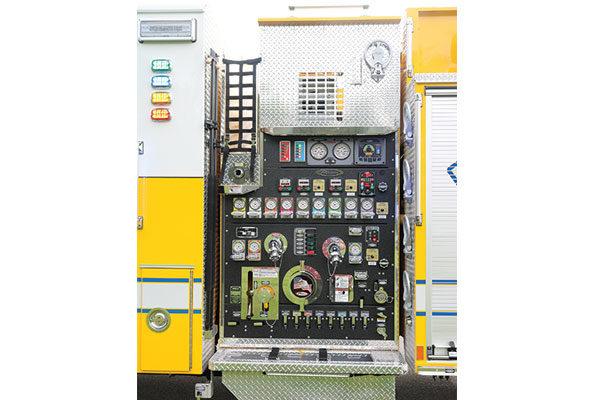 32243-control-panel