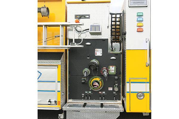 32243-control-panel2