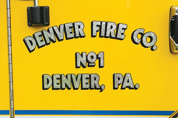 32243-door-denver