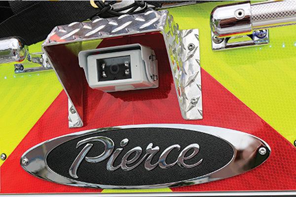 32243-pierce-logo
