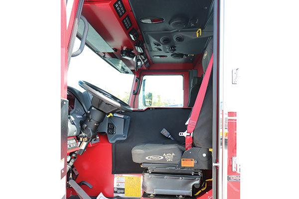 32299-drivers-seat