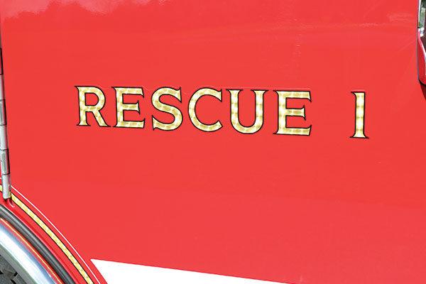 32299-rescue1-closeup