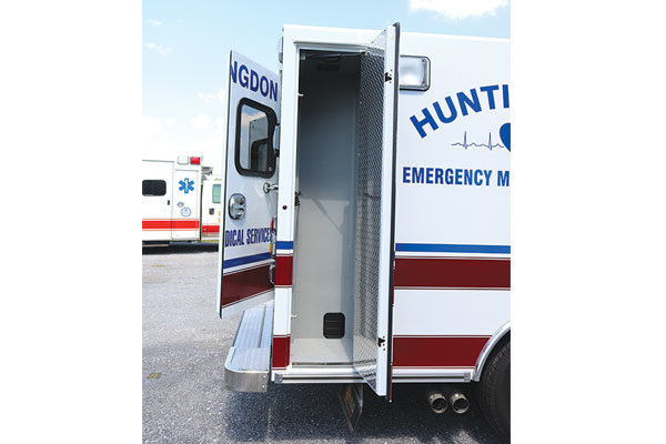 Braun07294-rr-compartment