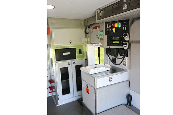 FPG11558-interior5