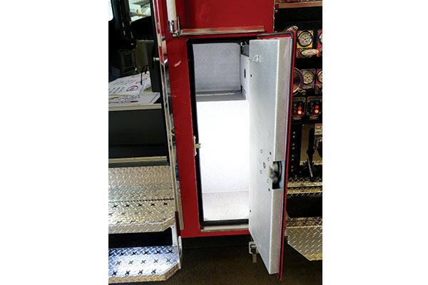 32157-compartment3