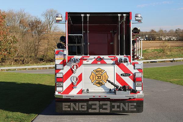 32157-rear