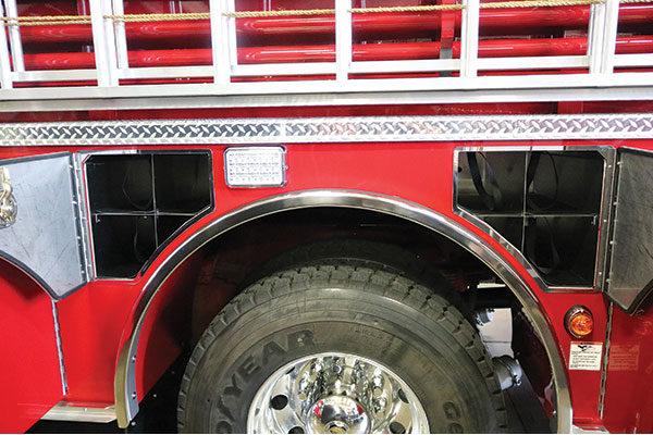 32157-wheel-storage