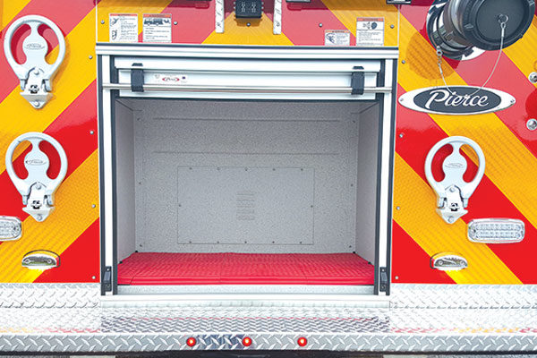 32283-rear-compartment