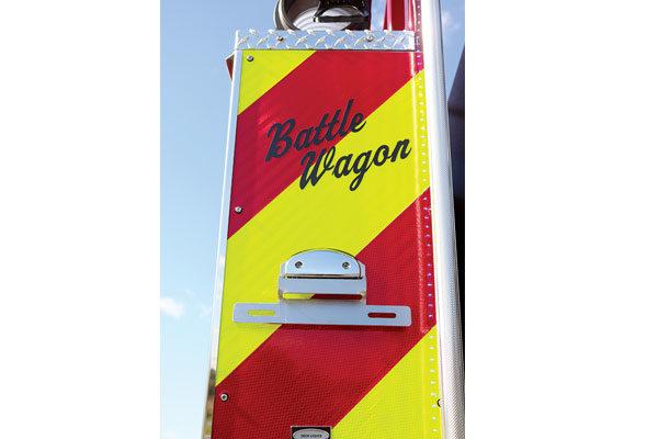 32284--battle-wagon