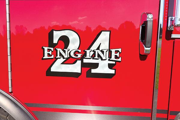 32284-engine24