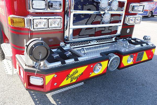 32284-front-bumper