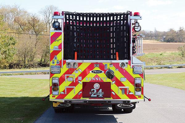 32284-rear