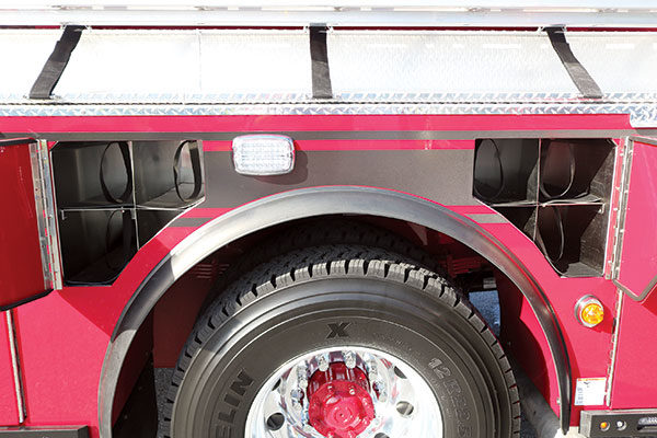 32284-wheel-storage