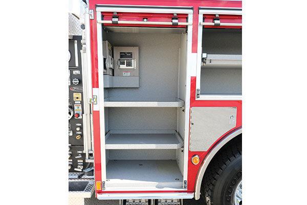 32285-compartment1