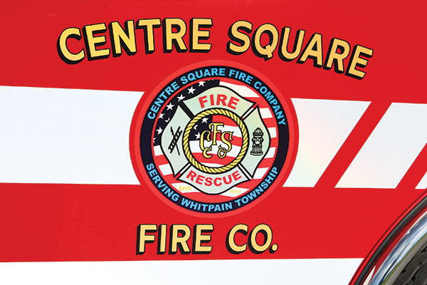 32285-emblem