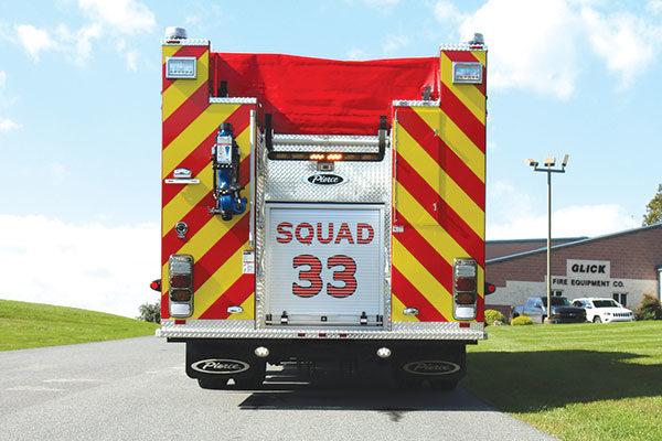 32285-rear