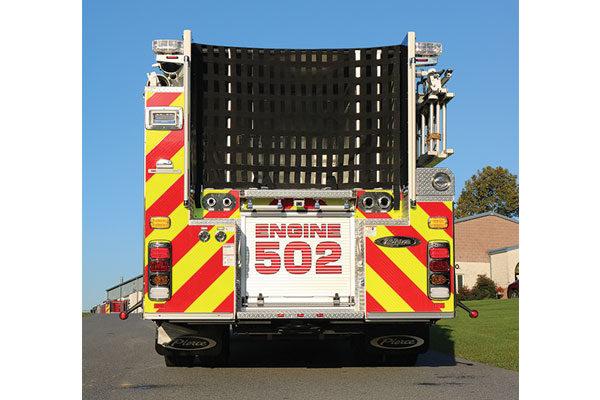 32300-rear
