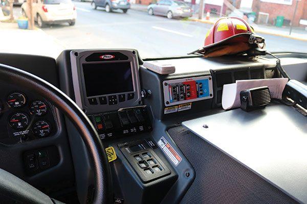 31609-cab