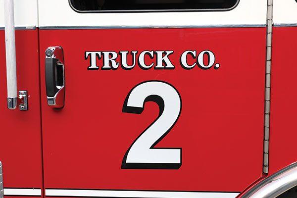 31609-truck2