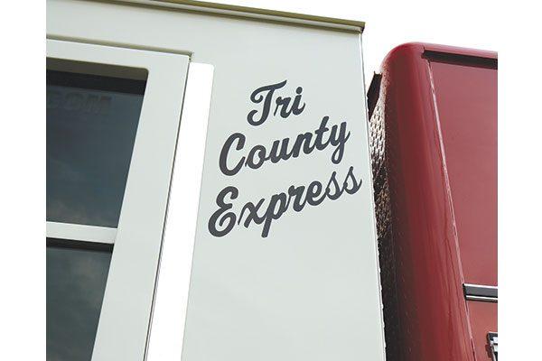 32339-tri-county