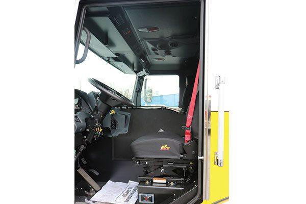 32346--driver-seat