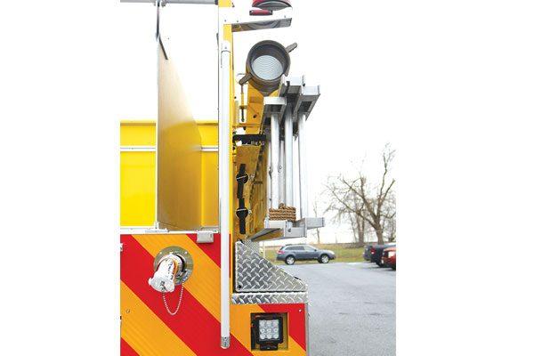 32346-ladders