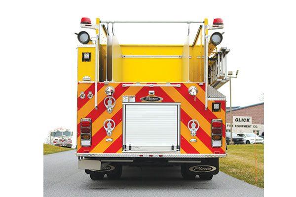32346-rear