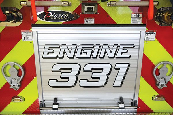 32336-rear-graph