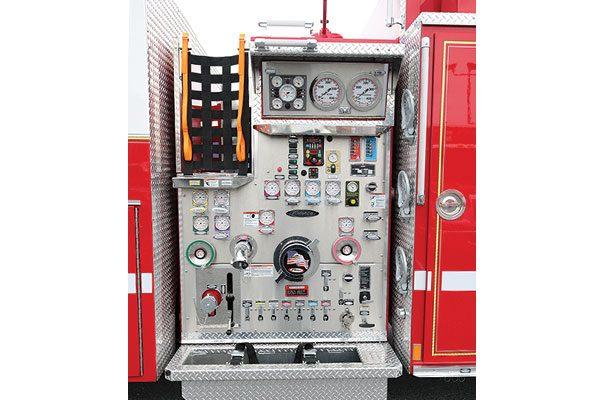 32446-control-panel2