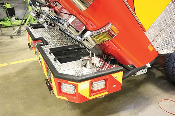 32515-bumper