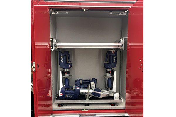 32560-compartment3