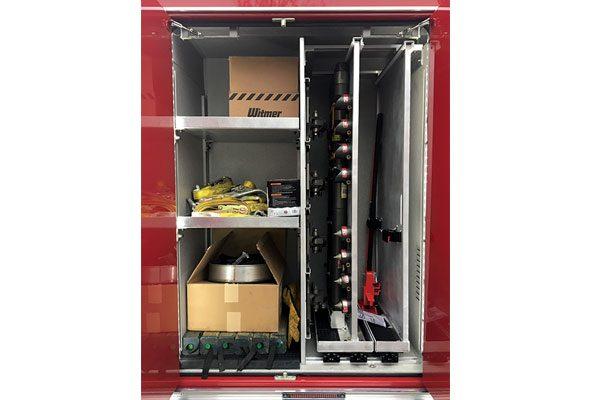 32560-compartment5