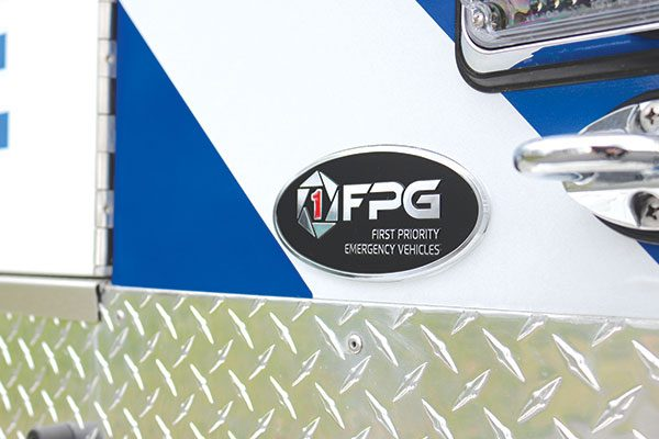 FPG11635-FPG-emblem