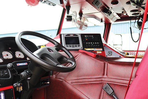 32400-drivers-seat