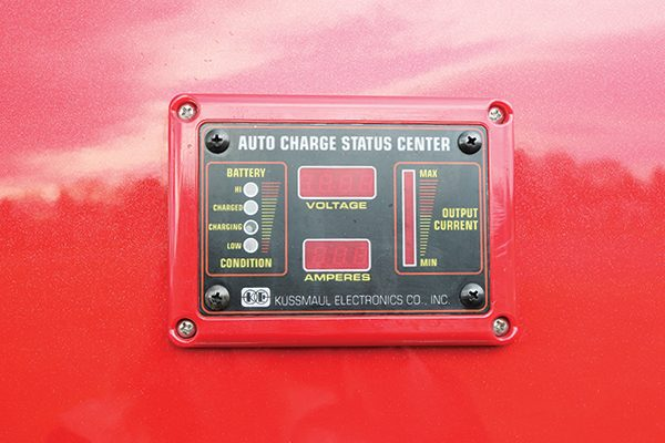 32414-charge-center