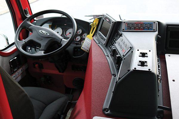 32414-driver-dash