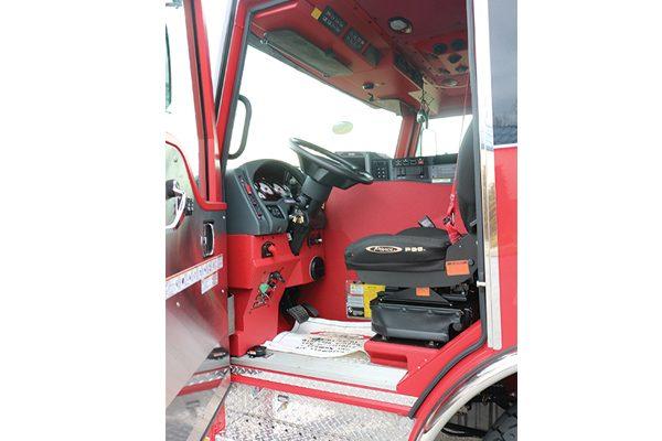 32414-driver-seat
