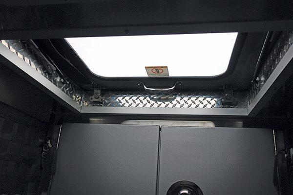 32414-escape-hatch