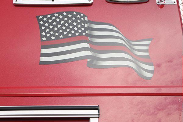 32414-flag-graphic