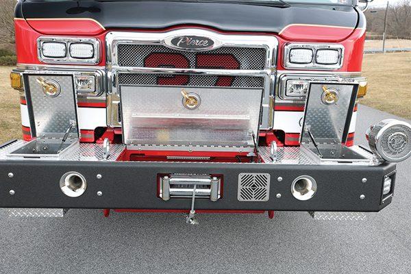 32414-front-bumper1
