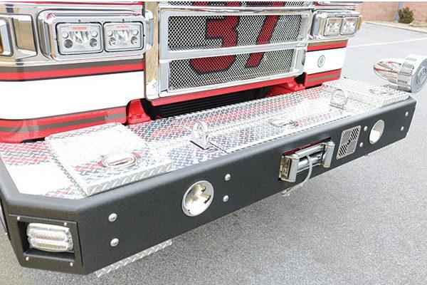 32414-front-bumper2
