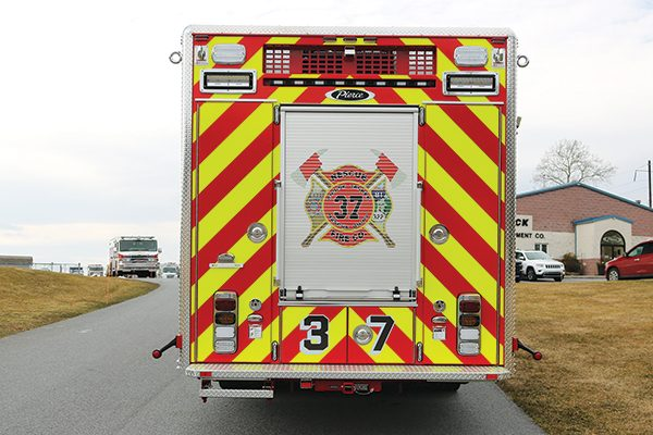 32414-rear